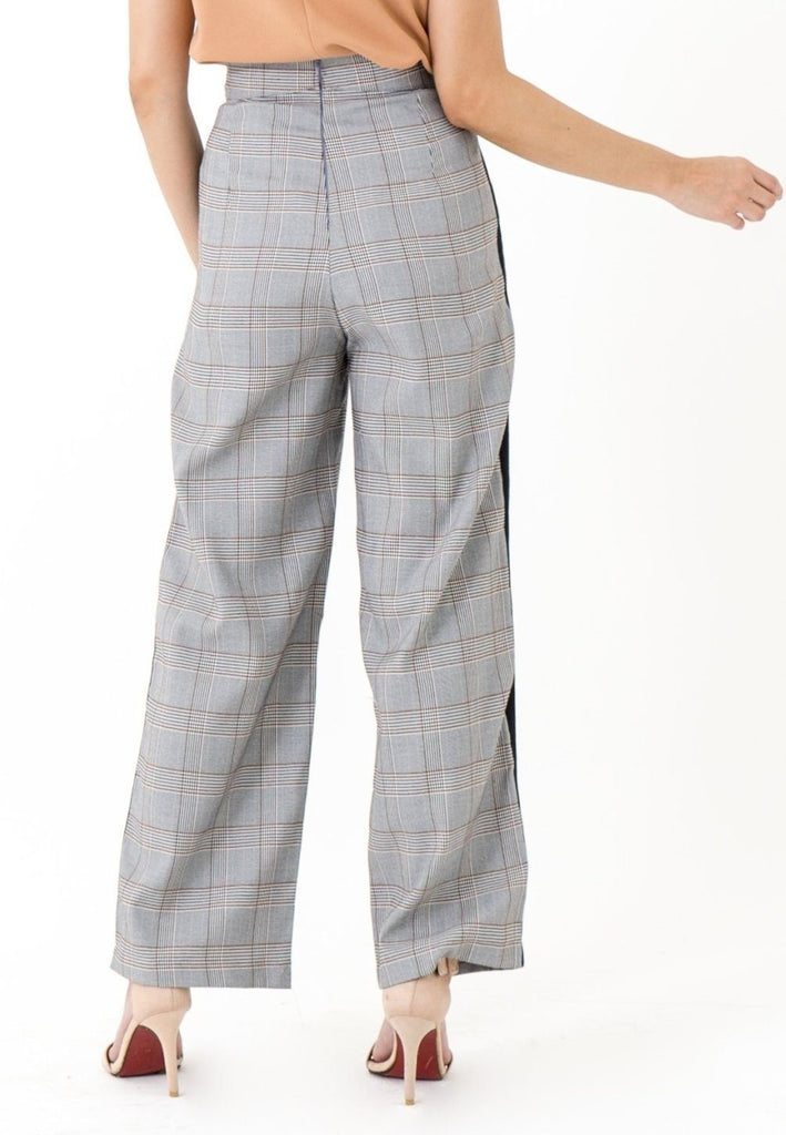 95257 Sidebar Scotch Pants