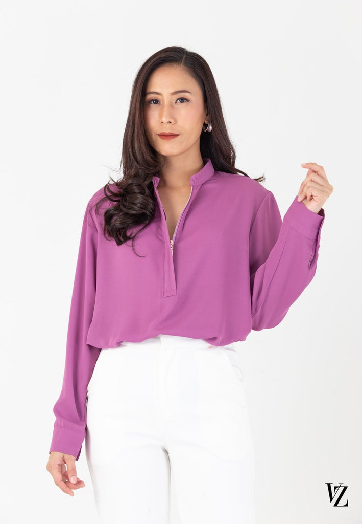23083 Dearest Sweet Top - VIRIS ZAMARA