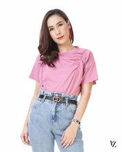23142 Shoulder Top
