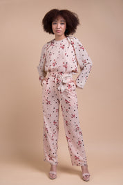 95462 Yummy Polka Trousers