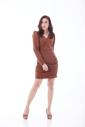 91429 Lady moon nigth Dress