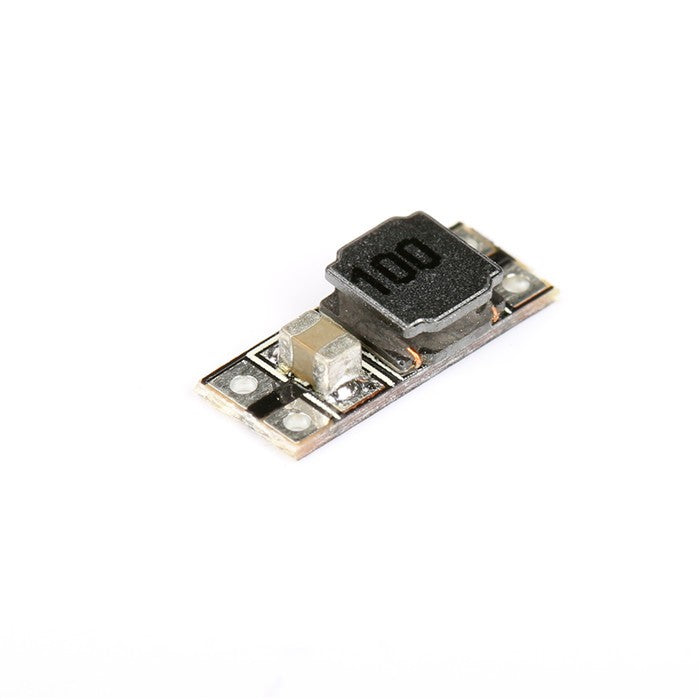 Super Micro LC Filter for FPV Video (1amp) Total Rotor