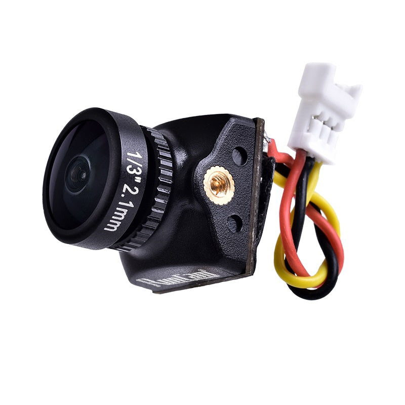 RunCam Nano 2 1.8mm - Total Rotor
