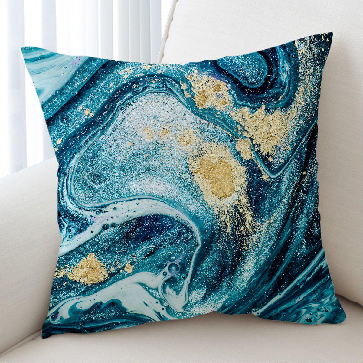 Bondi Beach Pillow Cover Set-Coastal Passion