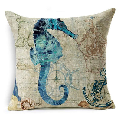 Cape Cod Collection-Design 2-Coastal Passion