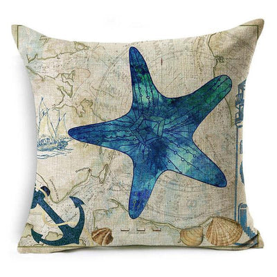Cape Cod Collection-Design 7-Coastal Passion
