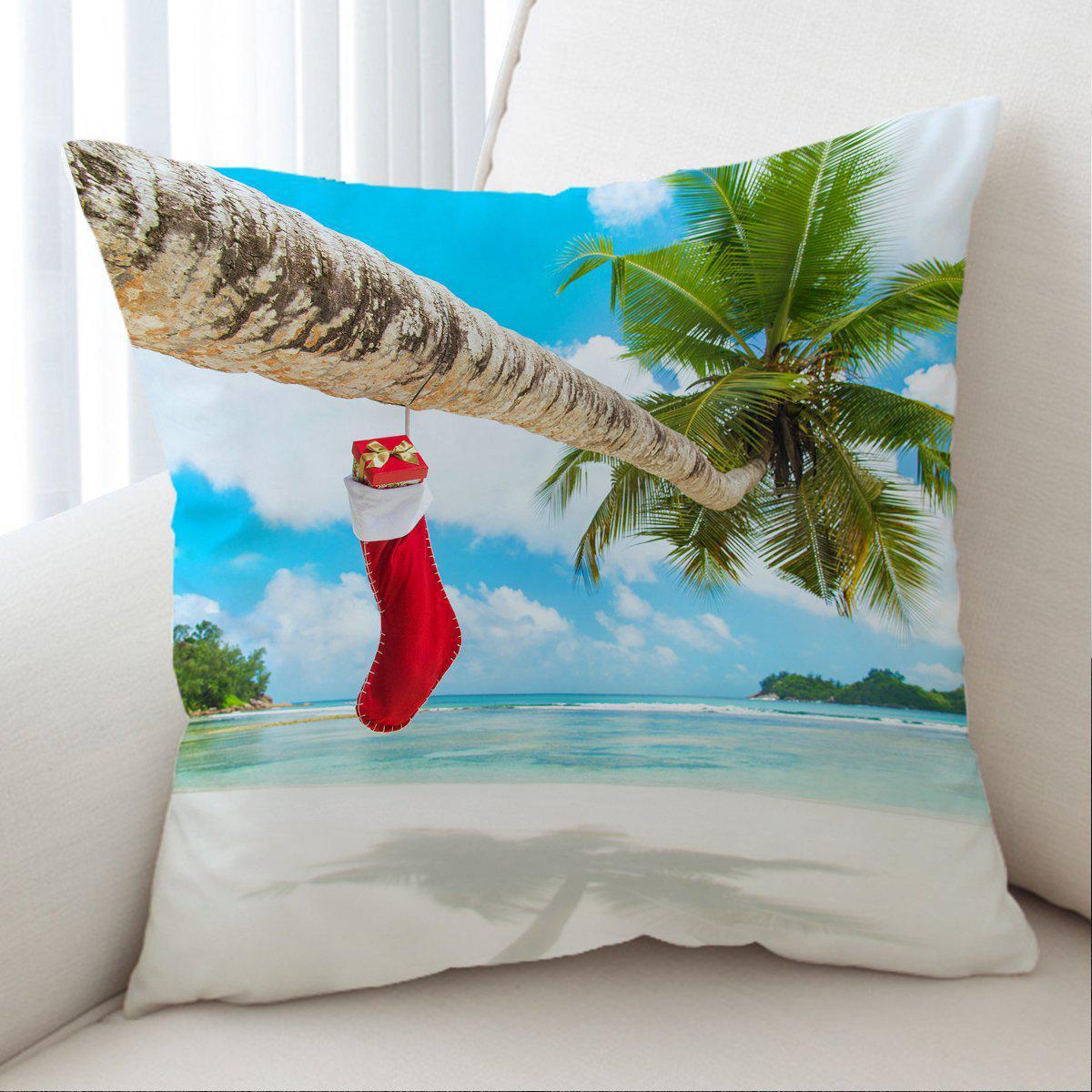 Christmas and Holidays Pillow Covers