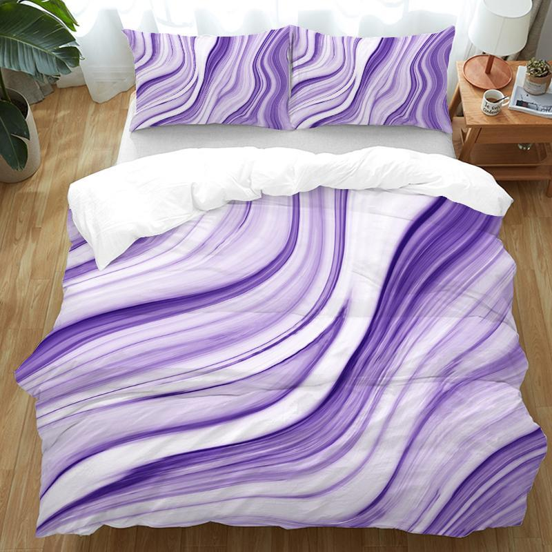 Duvet Comforter Bedding Set-Pfeiffer Beach Duvet Cover Set-Coastal Passion