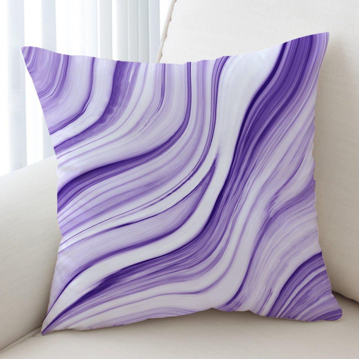 Pfeiffer Beach Pillow Cover Set-Coastal Passion