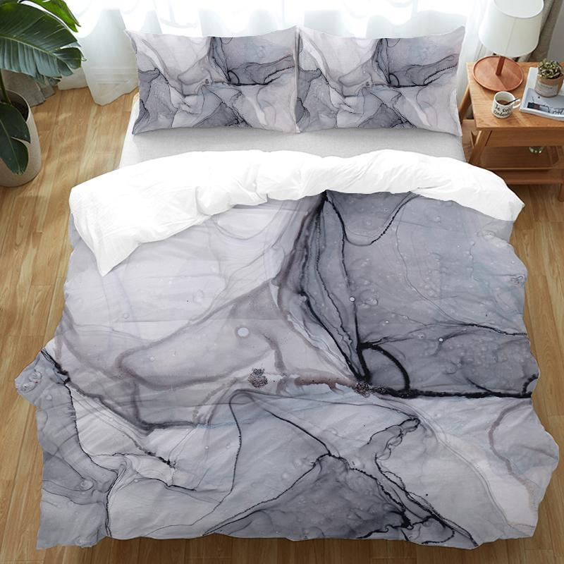 Duvet Comforter Bedding Set-Playa Pavones Duvet Cover Set-Coastal Passion