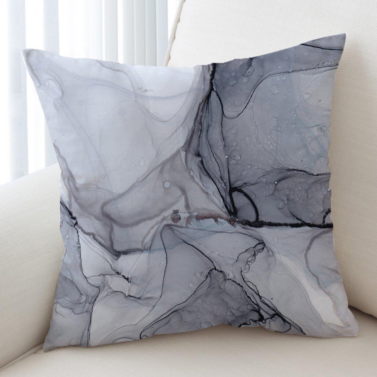 Playa Pavones Pillow Cover Set-Coastal Passion