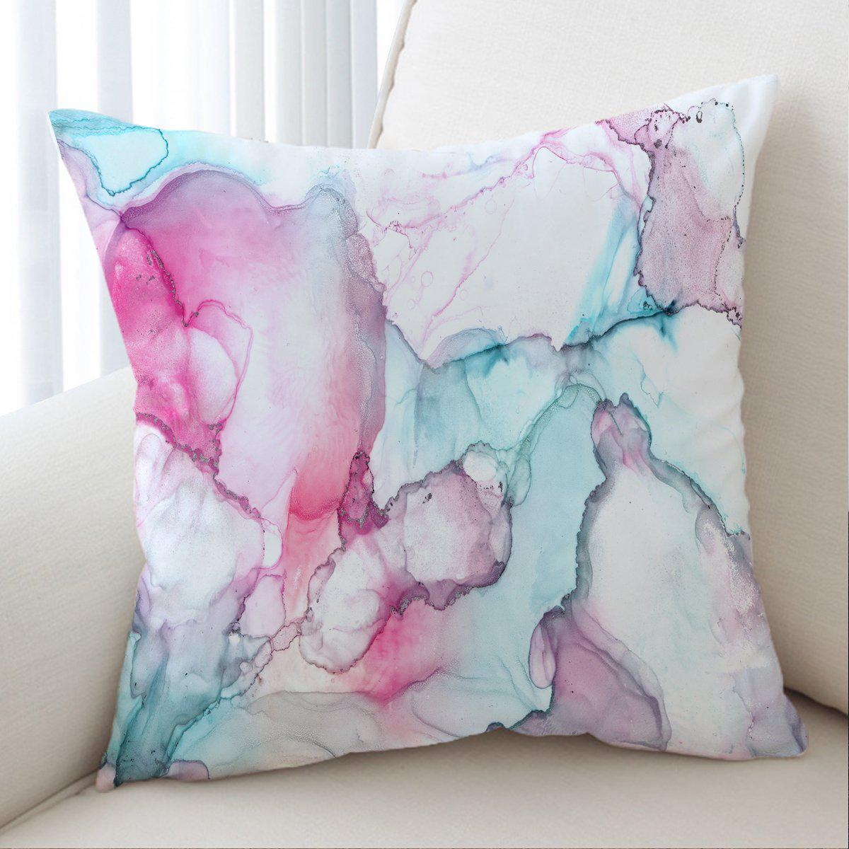 Waikiki Pillow Cover Set-Coastal Passion