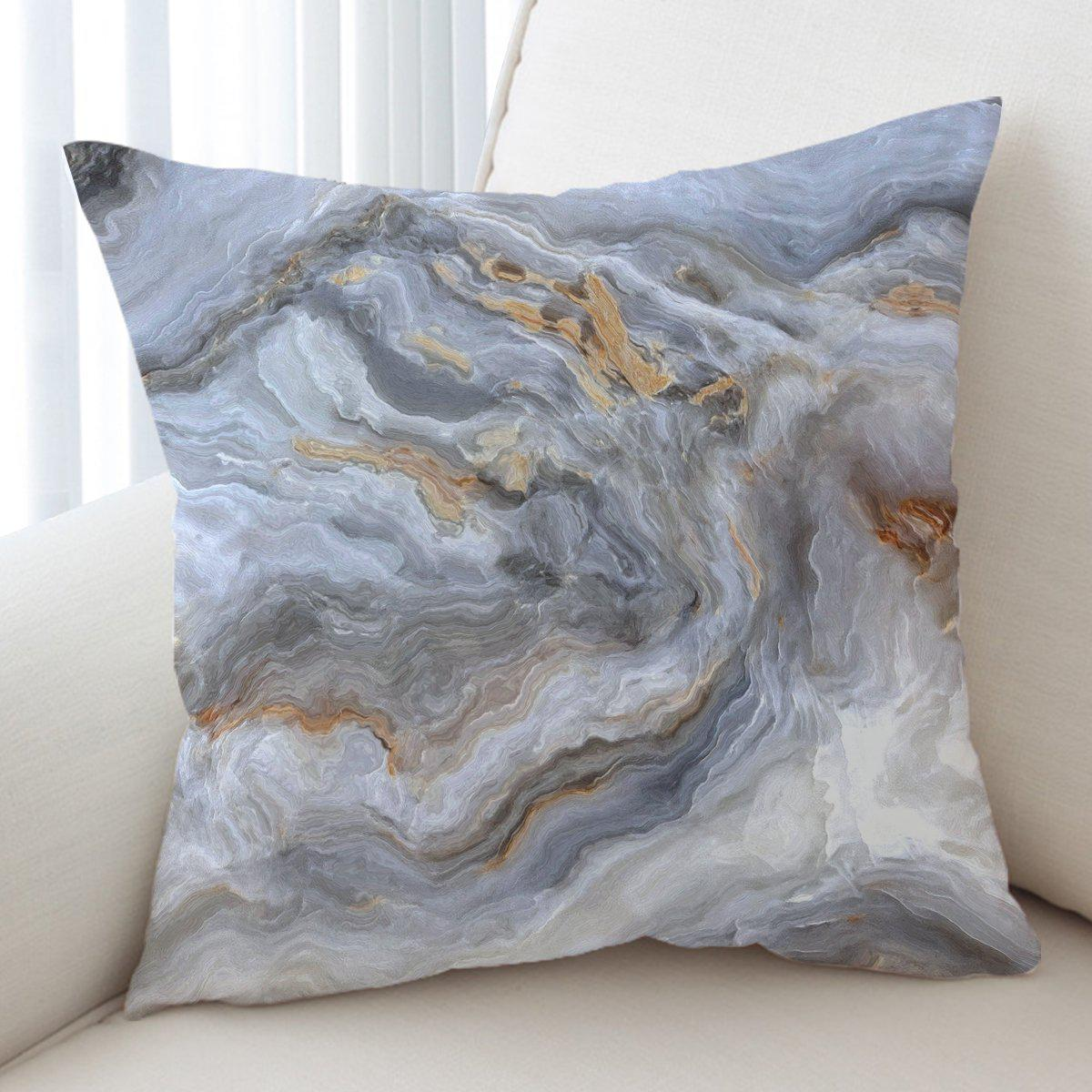 Whitehaven Pillow Cover Set-Coastal Passion