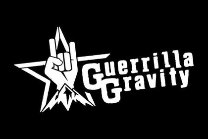 GUERRILLA GRAVITY Mountain Bikes