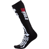 O'Neal PRO MX Sock (One size)