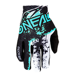 O'Neal Gloves