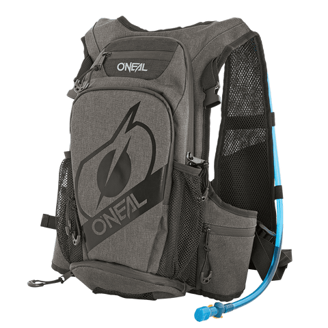 O'Neal Roamer backpack