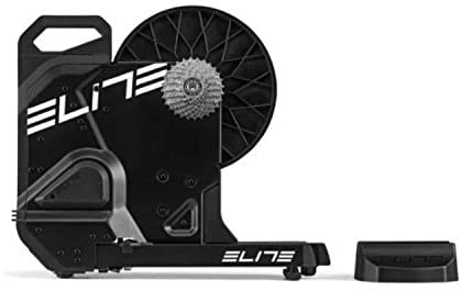 Elite Suito Direct Drive Smart Trainer