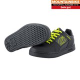 O'Neal Flat Pedal Shoes MTB