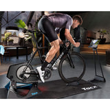 Tacx Neo 2T SMART CYCLETRAINER
