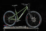 Guerrilla Gravity PEDALHEAD - The only Hardtail you will ever need