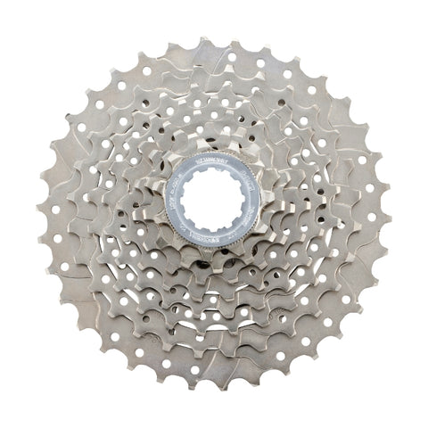 Shimano cassette sprocket 8 speed HG50