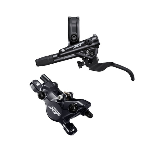 Shimano 12 speed XT BL-M8100 Hydraulic Disc Brake Lever (LEFT)