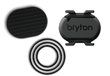 Bryton Smart Dual Sensor (Cadence and Speed) - Road, Tri
