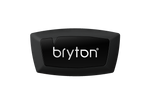 Bryton Smart Heart Rate Monitor - Road, Tri