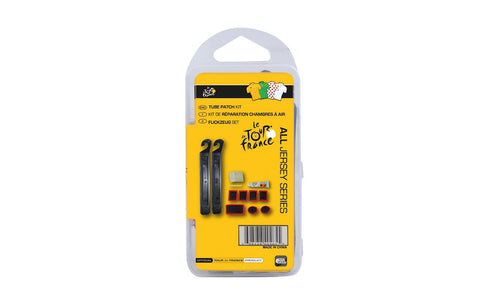 Tour de France Repair Kit