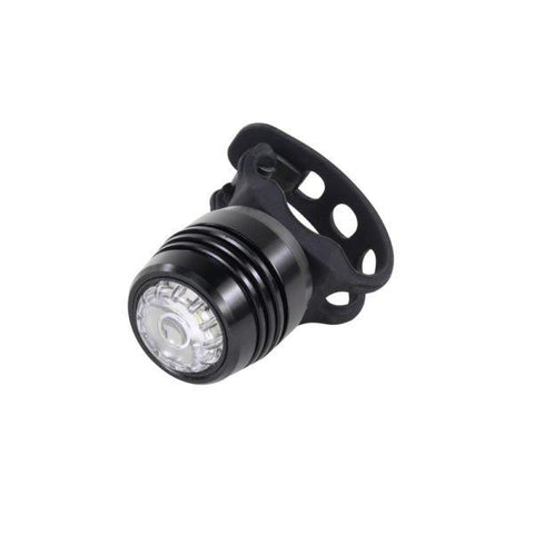 SERFAS LIGHT APOLLO USB LIGHT (UTL-10)