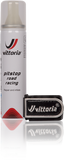 Vittoria PitStop Road Racing Kit sealant 75ml