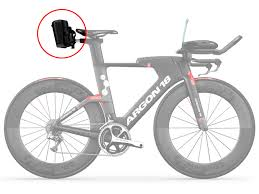 Argon 18 Tailwind Box