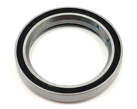 "Bearings-FSA Bearing 36 x 45, 1 1/8"" TH-873E, MR122"