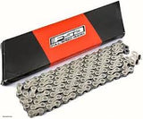 FSA chain, team issue