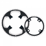 FSA Powerbox Chainrings
