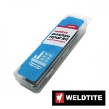 Wedtite Tyre Repair Kit