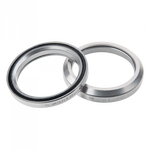 "Bearings-FSA TH-073 ACB 36°X45° MR127 FOR 1.5"" STEERER"