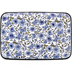 OGON CARD CASE WALLET STOCKHOLM WALLET LIBERTY