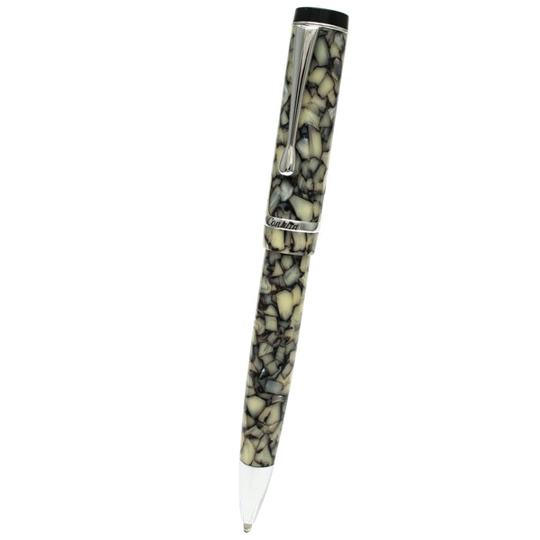 Duragraph Ballpoint Pen - Cracked Ice CK71315