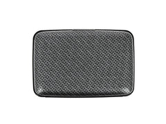 OGON DESIGN CARD CASE WALLET STOCKHOLM 5AH CARBON