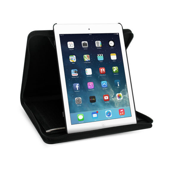 FILOFAX METROPOL IPAD AIR 2 CASE 829917