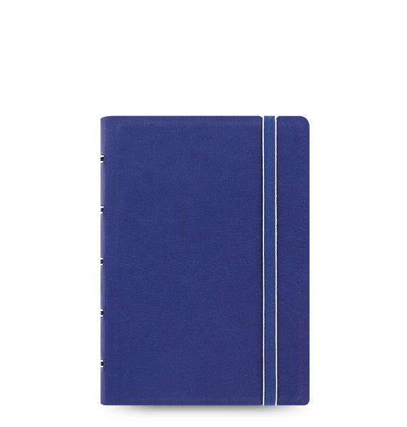FILOFAX NOTEBOOKS CLASSIC POCKET BLUE 115003