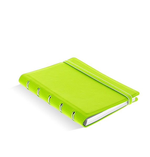 FILOFAX NOTEBOOKS CLASSIC POCKET PEAR 115014