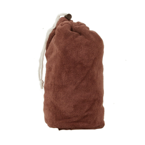 Large 'The Dog Bag' Microfibre Dog Towel suitable for Labrador, Grey Hound and many more