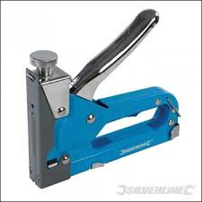 3-in-1 Staple Gun