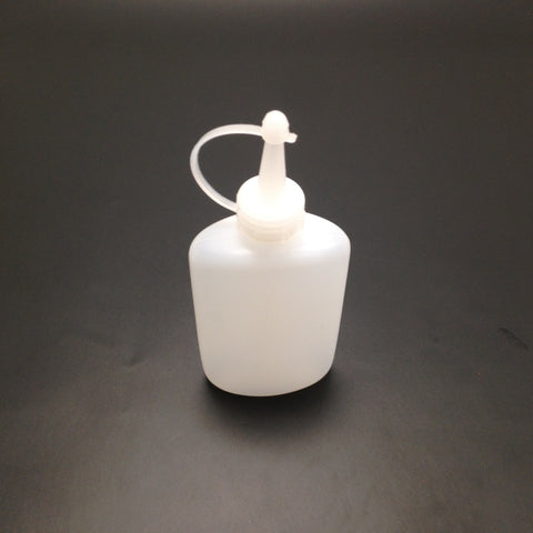 Adhesive Dispenser Bottle 100ml