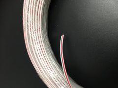 LED Internal Wire