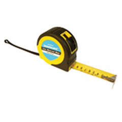 Measure Max Tape 10m x 32mm