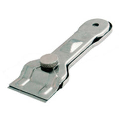 Metal Scraper 43mm blade